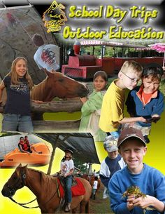 Kids Camp, Camping With Kids, School Days, Day Trips, Baseball Cards, Sports, Hs Sports, Sport, Exercise