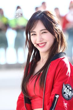 Mina AOA