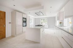 Image result for new homes shropshire area interiors