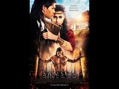 Find out: Movie – Director – Stars Movie: New movie – Samson ( Action Jackson Rathbone, Rutger Hauer, Billy Zane, Moon Images, New Movies, Supernatural, Drama, News, Youtube