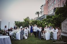 AMALFI COAST WEDDING AT HOTEL CARUSO, RAVELLO Luxury Wedding, Destination Wedding, Best Wedding Registry, Cheap Invitations, Amalfi Coast Wedding, Inexpensive Wedding Venues, Wedding Sparklers, Wedding Photos, Mise En Place