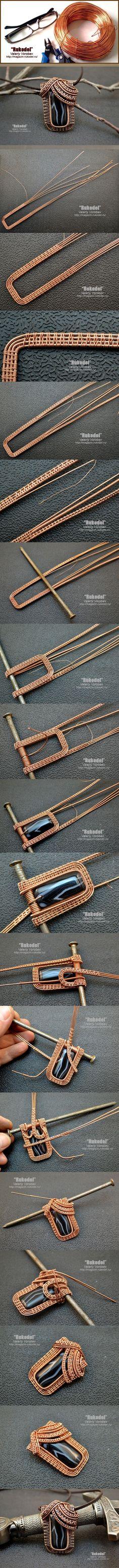 Nicht nur dieses Schmuckstück - auch viele weitere auf dieser Seite bieten faszinierende Einblicke in die Technik des Wire-Work. - silver jewellery rings, ring jewelry, jewelry repair *sponsored https://www.pinterest.com/jewelry_yes/ https://www.pinterest.com/explore/jewellery/ https://www.pinterest.com/jewelry_yes/rose-gold-jewelry/ http://www.zaful.com/jewelry-e_3/
