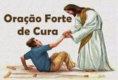 A sua palavra Pai diz que tudo que pedirmos ao Senhor em nome de Jesus Cristo o Senhor fará, eu te peço agora Deus meu, em nome de Jesus Cristo, a cura para meu corpo e alma, para corpo e alma de m…