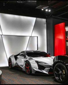 #wmotors #lykan #lykanhypersport #porsche #porschepower #alainclassmotors #garage #dream #hypercars #speed #uae #bahrain #qatar #brunei #kuwait #luxury #saudiarabia #monaco #dubai #abudhabi #alain #doha #lebanon #tokyo #budapest #geneva #almaty #hongkong #billionaire #millionaire by _cars_of_dubai_ Supercars, Rich Cars, Lykan Hypersport, Automobile, Hot Cars, Dubai, Porsche, Luxury, Brunei