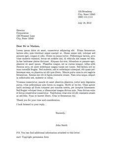 application letter for fashion designer