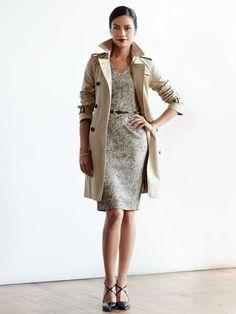 472 Best A fashion and style ideas images  95e1708e0