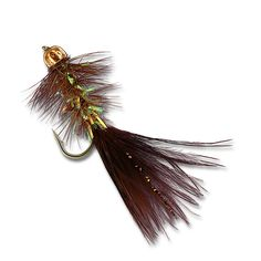 Hackle Flash for Fly Tying bright colour choice for Crafting or  Fly Tying