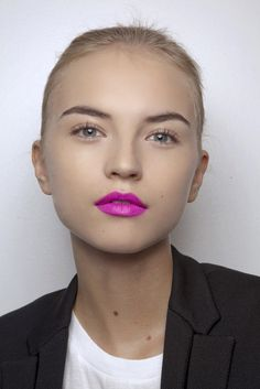 Pink Lipstick: What to Pair With the Popular Lip Color | Beauty High