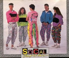 Images Of 80s Fashion For Guys s fashion wonder if we can