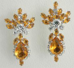 Costume jewelry1 - Paste Jewelry - AJU