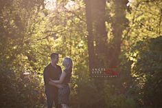 firefighter-engagement-photos-fall-engagement-session-photos-of-dogs-and-fire-men-chicago-photographer-3