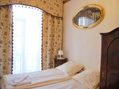 Zaplanuj swój wymarzony wyjazd do Krakowa i zarezerwuj nocleg w Apartamentach Florian http://krakowforfun.com/pl/4/apartamenty/krakowski-xxi