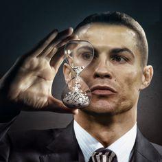 Il manque de chances de gagner à nouveau ⏳ Cristiano Ronaldo Cr7, Soccer, Champions League