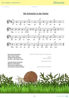 (still being processed) - Entertainment Pinecone Crafts Kids, Pine Cone Crafts, Crafts For Kids, Kindergarten Portfolio, Kindergarten Songs, Violin Songs, Finger Plays, Kids And Parenting, Pretty Little Liars