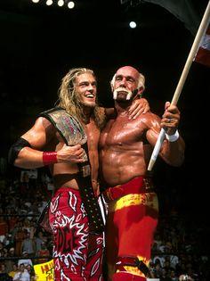 Wrestling Champs: Photo
