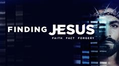 finding jesus -Continuing on CNN.Sunday Night/CNN Finding Jesus: Faith Fact Forgery discovers fascinating new insights into the historical Jesus, utilizing the latest scientific techniques and archaeological research. Jesus Facts, Ferguson Missouri, Cnn Live, Cnn Anchors, Catholic Online, Finding Jesus, Tv Schedule, Michael Brown, Tv Guide