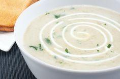 Izu, Hummus, Ethnic Recipes, Food, Essen, Meals, Yemek, Eten
