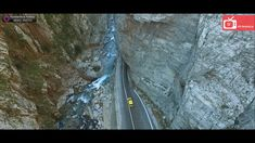 Θέση Κλειδί - Καρπενήσι - Ευρυτανία | Aerial View