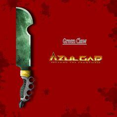for azulgar game cz