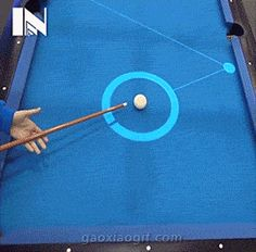 funny-gifs-of-the-day-9-pics-1