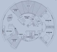 Yurt Homes | Inside Credulity: I think I want a Yurt.