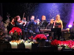 "Mannheim Steamroller ""What Child Is This? (Greensleeves)"" - YouTube"