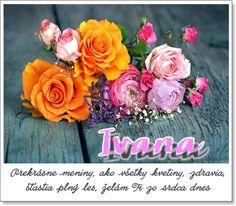 december – pre potešenie duše Floral Wreath, December, Wreaths, Rose, Flowers, Plants, Decor, Floral Crown, Pink