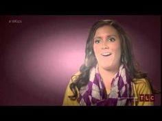 19 kids and counting DC Duggars hit the road full episode!
