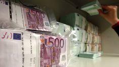 Ζεστό χρήμα μόνο για τα κανάλια! Canadian Dollar, Euro, Medicine, News, Home, Baking Soda