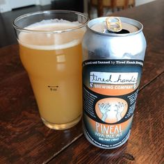 Pin By Power Couple Life On Craft Beer Reviews Photos Beer Brewing Craft Beer