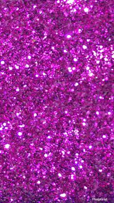 Glitter Tip Nails Red Glitter, Glitter Gel Polish, Glitter Shoes, Sparkles Glitter, Glitter Face, Glitter Bomb, Glitter Party, Glitter Girl, Glitter Backdrop