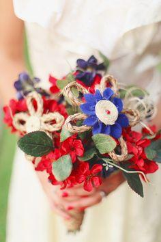 Sea wedding theme  Keywords: #seaweddings #jevelweddingplanning Follow Us: www.jevelweddingplanning.com  www.facebook.com/jevelweddingplanning/