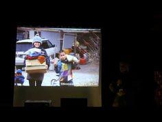 Permaculture Disaster Response to Japan's 2011 Earthquake, Tsunami and Nuclear Disaster, by Toru Sakawa