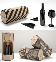 Resultados de la Búsqueda de imágenes de Google de http://www.cardboard-giftbox.com/photo/pl573396-luxury_wooden_cardboard_wine_packaging_boxes_for_wine_corporate_gifts.jpg