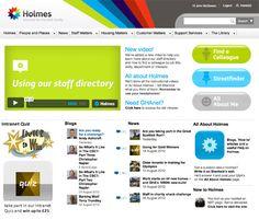 Holmes_GHA_homepage.png (448×382)