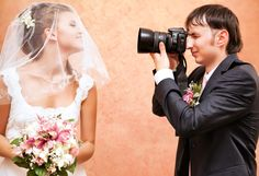 10 Things to consider BEFORE  your hire a #wedding #photographer.