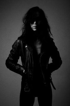 PJ Harvey - so awesome I can't bear it