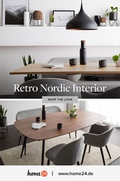 Nordic Interior, Apartment Interior, Modern Interior Design, Home Decor Bedroom, Home Living Room, Living Room Decor, Room Inspiration, Interior Inspiration, Living Room Ornaments