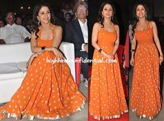 In Anita Dongre -