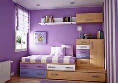 30 Amazing Dorm Decorating Ideas