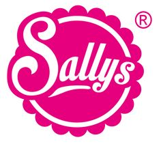 Landingpage - Sallys Shop - Willkommen zu Sallys Blog