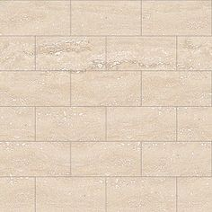 Textures Texture seamless | Classic travertine floor tile texture seamless 14783 | Textures - ARCHITECTURE - TILES INTERIOR - Marble tiles - Travertine | Sketchuptexture