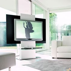 71 Best Mobili Porta Tv images | Modern lounge, Tv unit furniture ...