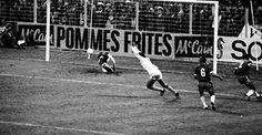 Momentos da Copa: cinco jogos com expulsões marcantes http://zh.clicrbs.com.br/rs/noticia/2014/05/momentos-da-copa-cinco-jogos-com-expulsoes-marcantes-4504910.html #copadomundo #curiosidades