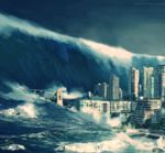 A Tsunami Is About The Hit The Music Business And Paul McCartney Is Riding The Wave #hypebot