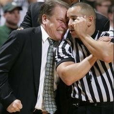 TEAM IZZO #izzo #michiganstate #spartans #marchmadness #Padgram
