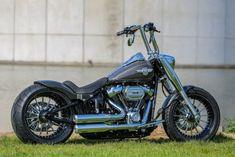 Harley Davidson Photos, Harley Davidson Custom Bike, Harley Davidson Fatboy, Harley Davidson Motorcycles, Custom Motorcycles, Harley Fatboy, Milwaukee, Custom Street Bikes, Custom Bikes