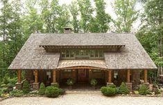 Conventional Homes | Custom Home Builders North Carolina