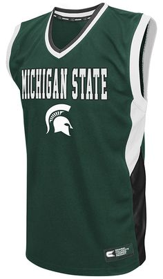 Amazon.com   Michigan State Spartans NCAA