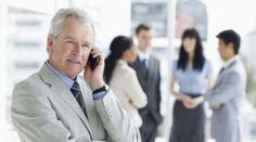 Age Management: valorizzare le risorse over 50